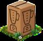 spawnjan2019blenderbox.png