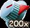spawnjan2019controller_200.png
