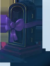 special_reward_01[1].png