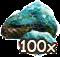 Speckstein 100.png