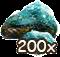 Speckstein 200.png