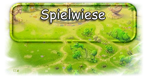 spielwiese.png