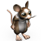 spottedMouse.png
