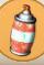 Sprayose.png
