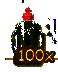 sprit100[1].png