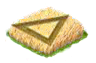 squarecorn_Icon.png