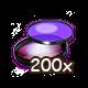 stargazingapr2021lens_200.png