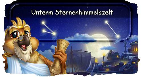 SternenhimmelzeltBanner.png