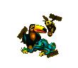 sticker_breeding[1].png