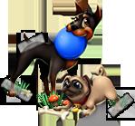 sticker_dog[1].png