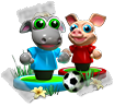 sticker_soccer[1].png