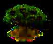 stonepinetree_upgrade_0_Icon.png