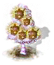 sugartree_upgrade_0_Icon.png