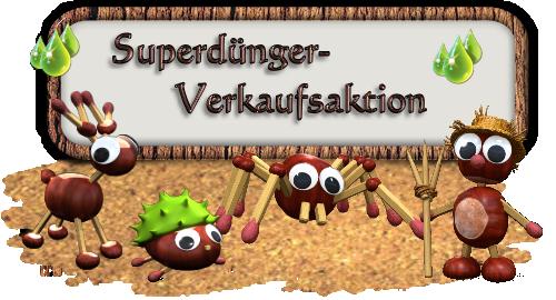 Superdünger-Verkaufsaktion.png