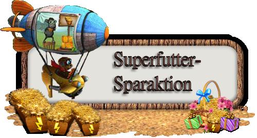 superfuttersparaktiontms2h[1].png