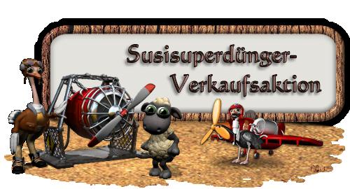 Susissuperdünger-Verkaufsaktion.png