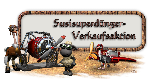 Susissuperdünger-Verkaufsaktion_(3).png
