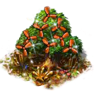 susisSuperdungMegatree_upgrade_0_Icon.png