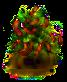 Tamarindenbaum.png