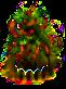 Tamarindenbaum xl.png