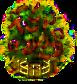 Tamarindenbaum xxl.png