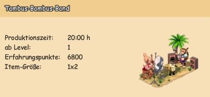 Tambus-Bambus-Band.jpg