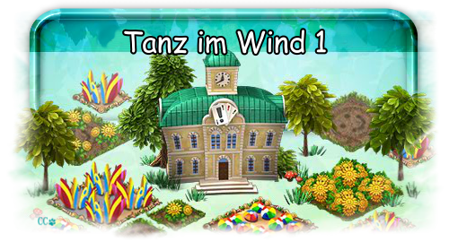 tanz1.png