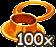 taskgroupsaug2020eyelet_100.png