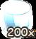 taskmapjun2020barglass_200.png