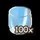 taskmapjun2021barglass_100_big.png