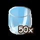 taskmapjun2021barglass_50_big.png