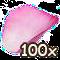 taskmapmay2019petal_100.png