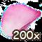 taskmapmay2019petal_200.png
