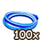taskmapsep2018bluelight_100.png