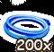taskmapsep2018bluelight_200.png