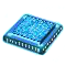 taskmapsep2018chip - Alienchip.png