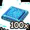 taskmapsep2018chip_100.png