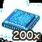 taskmapsep2018chip_200.png