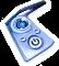 taskmapsep2018communicator - Aliencommunikator.png