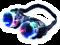 taskmapsep2018lightgoggles - Alienbrille.png