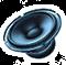 taskmapsep2018speaker - Alienlautsprecher.png