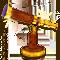Teleskop.png
