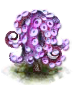 tentaclewillow_upgrade_0_Icon.png