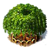 tgtree_Icon.png
