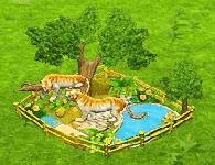 Tigergehege gelb.png
