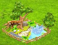 Tigergehege.png
