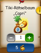 tiki-capri.png