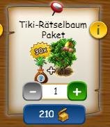 Tiki-Rätselbaum Paket.png