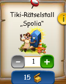 Tiki-Rätselstall.png