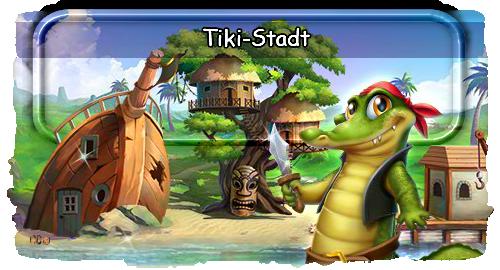 Tiki-Stadt Banner.png
